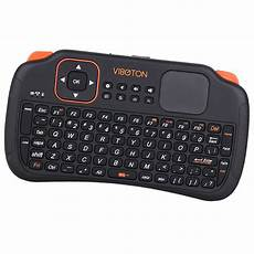 Wireless Mini Keyboard Touchpad Mouse Android by 2 4ghz Mini Wireless Air Keyboard Mouse Remote Touchpad