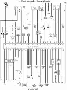 98 dodge avenger wiring diagrams 2002 dodge stratus 2 7l mfi dohc 6cyl repair guides wiring diagrams wiring diagrams