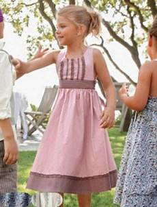 kleid für schulanfang kleid einschulung n 228 hen kleid einschulung