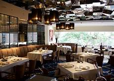 best restaurants in hong kong you to try