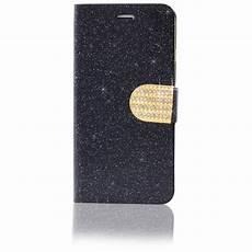 handy schutz h 252 lle iphone 5 6 7 8 x strass glitzer karten