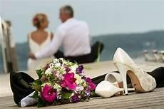 Will Hochzeit - hochzeit in bad saarow hochzeitsangebote das landhaus