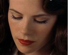 related image kate beckinsale in 2019 kate beckinsale pearl harbor movie jaime king