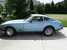 Datsun Z Series For Sale / Page 21 Of 27 Find Or Sell