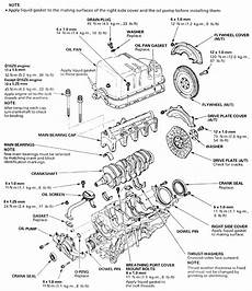 honda parts diagram 2001 honda civic engine diagram 01 charts free diagram images 2001 honda civic engine diagram