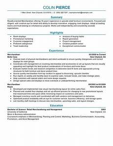 85 best sales resume exles templates from trust