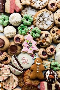 75 Cookies Free Ingredient List Printable