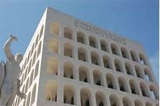 construction italienne palais de la civilisation italienne wikip 233 dia