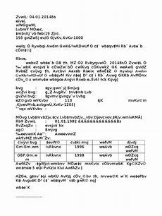 11 job application letter bangla pdf free office templates 2019 templates office com