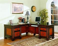 quality home office furniture how to choose quality office desk furniture for home all