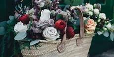 bauto san in fiore san pellegrino in fiore 2017 viterbo il programma della