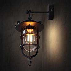 buy industrial style pendant l and wall light at lifeix design for only 250 79
