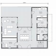 Grundriss U Form Suche In 2019 Haus Interieurs