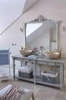 decorative bathroom ideas 22 absolutely charming provence bathroom d 233 cor ideas digsdigs