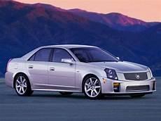 how cars run 2006 cadillac cts v auto manual 2006 cadillac cts v models trims information and details autobytel com