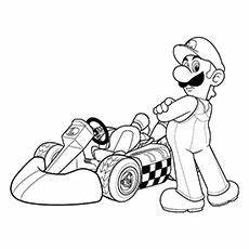 mario sports coloring pages 17784 top 20 free printable mario coloring pages mario coloring pages mario