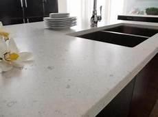 plan de travail cuisine quartz 50903 tout sur le quartz easy plan de travail