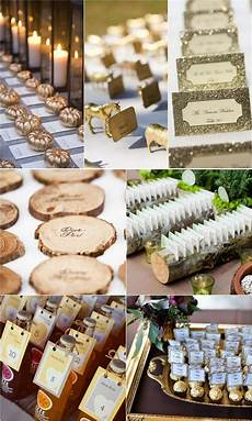 ideas for seating charts at wedding reception 680 best wedding seating ideas images on