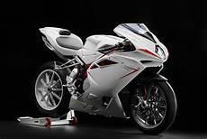 Top 12 Des Motos Les Plus Rapides Du Monde