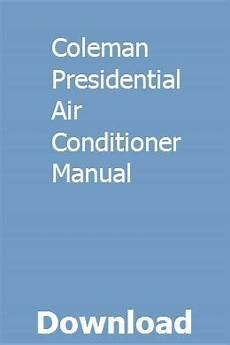 car service manuals pdf 2001 chevrolet silverado engine control coleman presidential air conditioner manual truck repair chevy silverado 2500 chevy silverado