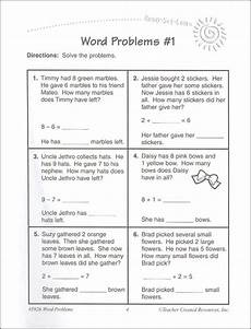 worksheets on addition word problems for grade 2 9548 worksheets on addition word problems for grade 2 worksheets for all and
