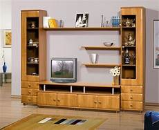showcase models for living room india 10 simple wooden showcase designs with pictures