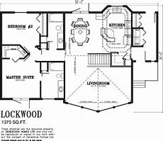 lockwood house plans deneschuk homes ltd ready to move rtm lockwood home