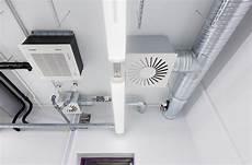 electrical plumbing hvac renopro contracting general contractor toronto