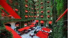 10 Spectacular Hotels That Make Us Say 10 spectacular hotels that make us say wow nlyten
