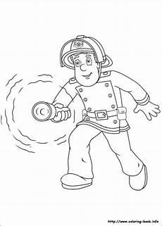 Ausmalbilder Feuerwehrfrau 59 Besten Feuerwehr Bilder Auf Feuerwehr