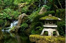 portland japanese garden 2019 all you need to know before you go with photos tripadvisor