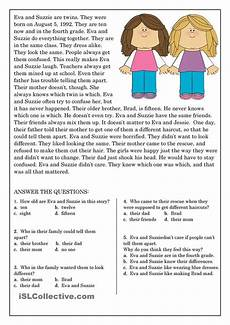 free worksheets for elementary students 15488 478 best reading comprehension images on printable worksheets class and