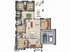 dixon homes house plans dixon homes sc9207 architekt external architecture