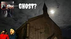 kl ghost stories channel update graveyards ghost stories youtube