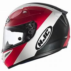 hjc r pha 10 ancel acu gold motorcycle racing