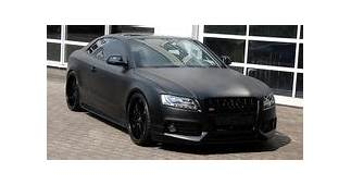 1000  Images About Audi A5 S5 RS5 On Pinterest