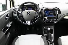 Renault Captur Intens Tce 90 Energy Reserve Now