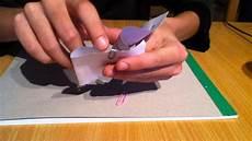 tricks zum nachmachen trick mit erkl 228 rung zum nachmachen 2 b 252 roklammern