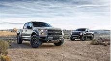 ford raptor 2017 2017 ford raptor supercrew is here