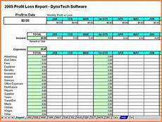 6 expense report spreadsheet template excel spreadsheets group
