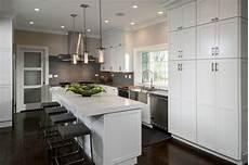 interior design kitchen pictures luxury kitchen design italian kitchens cosentino