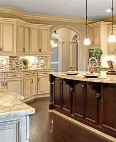 25 white kitchen cabinets ideas that your mind reverb