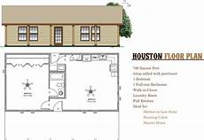 metal pole barn house plans barndominium and metal building specials barndominium