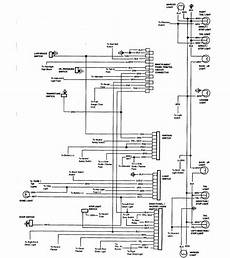 84 k10 wiring diagram 84 el camino wiring diagram wiring diagram networks