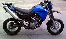 xt 660 x 2004 yamaha xt 660 x supermotard moto zombdrive