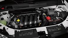 reno50 e85 locomotion gains puissance et avec l