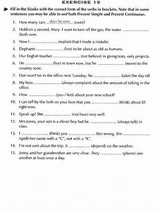 well good worksheet printable worksheets and