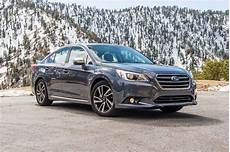 2020 subaru legacy for great future sedan best truck