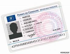 controle technique date changement duplicata de certificat d immatriculation