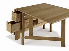 table pliante conforama table pliante julie vente de table conforama